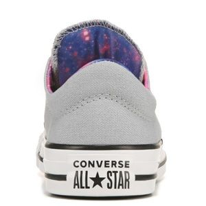NWT Women's Chuck Taylor All Star Low Top Sneaker